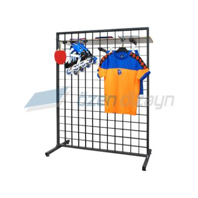 Cage Mağaza Standı